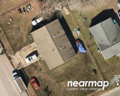 3 Bed 1 Bath Preforeclosure Property in Newport News, VA 23605 - Wickham Ave