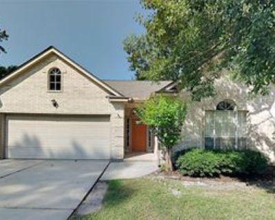 12945 Centaurus Ct, Houston, TX 77318 3 Bedroom Apartment