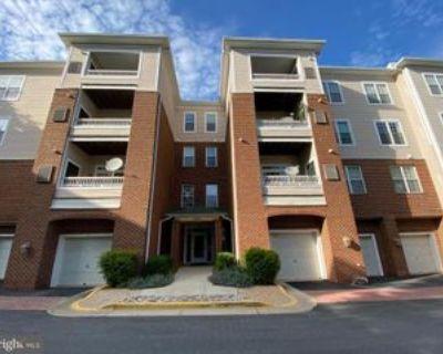 4300 Cannon Ridge Ct #5, Greenbriar, VA 22033 2 Bedroom Apartment