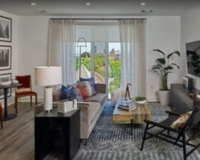 155 Mills Street Northwest #701, Atlanta, GA 30313 2 Bedroom Apartment