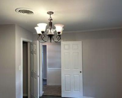 6016 Hanson Rd, Amarillo, TX 79106 4 Bedroom Apartment
