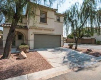 2775 S Southwind Dr, Gilbert, AZ 85295 3 Bedroom House