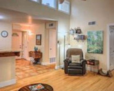 1821 Dartmouth Dr Ne #204, Albuquerque, NM 87106 2 Bedroom Condo