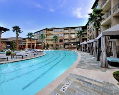 810 S Texas 6 Suite Houston, TX 77079 2 Bedroom Apartment Rental