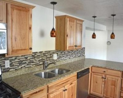 201 201 West Center Street - 181, Alpine, UT 84004 2 Bedroom Condo