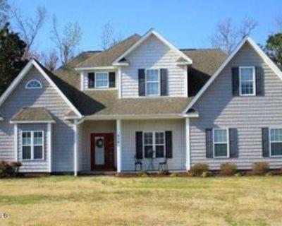 214 Morada Bay Dr, Newport, NC 28570 3 Bedroom House