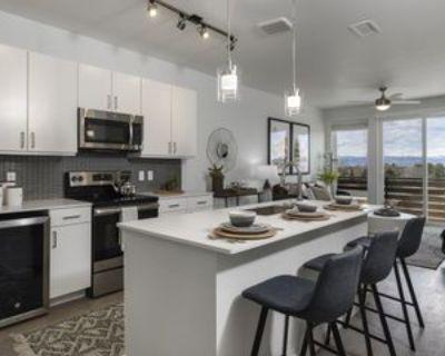 2179 South Ash Street #202, Denver, CO 80222 2 Bedroom Apartment