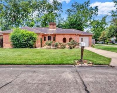 500 Portage Ln, Friendswood, TX 77546 3 Bedroom Apartment