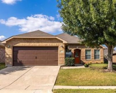 3741 Palm Dr, Fort Worth, TX 76244 3 Bedroom House