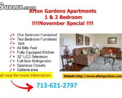 $1950 1 apartment in Inner Loop