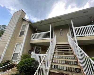 5608 Cottage Hill Rd #230, Mobile, AL 36609 2 Bedroom Apartment