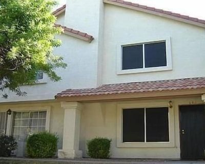 Alta Mesa Charming Townhouse with 2 Masters and Very Nice Pool - Alta Mesa