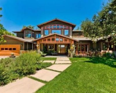 15341 Mulholland Dr, Los Angeles, CA 90077 4 Bedroom Apartment