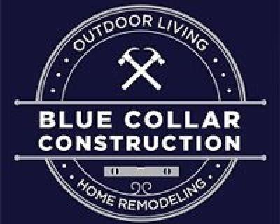 Blue Collar Construction, LLC