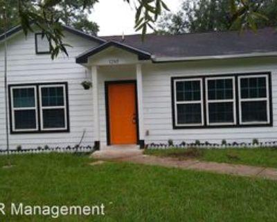 1285 Alberta St, Vidor, TX 77662 2 Bedroom House