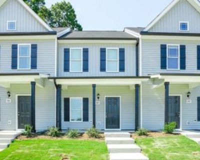 39 39 Zion Place, Greensboro, NC 27520 2 Bedroom House