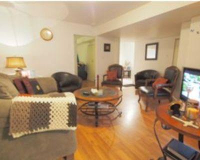 130 Ravenscroft Road #Basement, Ajax, ON L1T 1Y2 1 Bedroom Apartment