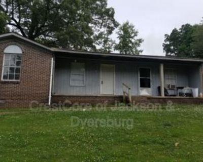 16 16 Red Oak Cv L, Jackson, TN 38305 2 Bedroom Condo