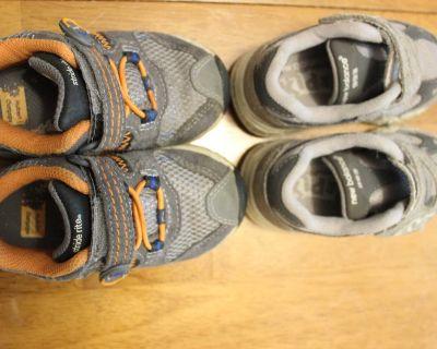 New balance / Stride Rite running shoe