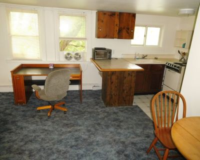 Pittstown, Country setting, 2br furnished, utilities, TV + internet included. - Town of Pittstown