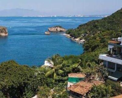 Puerto Vallarta, MX: Real Estate Auction Puerto Vallarta - Open 1-4pm Fri 8/27 and 9/10