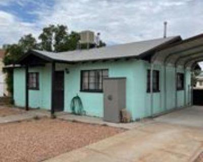 4917 Sierra Madre Dr, El Paso, TX 79904 2 Bedroom Apartment