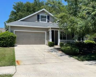 2152 Nw 144th St, Newberry, FL 32669 4 Bedroom House
