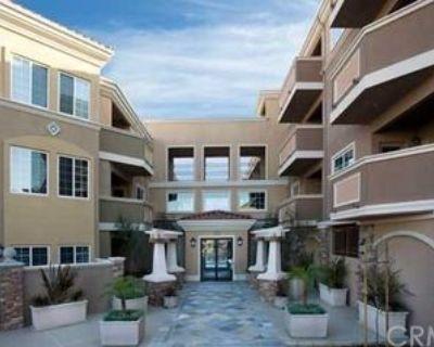 2750 Artesia Blvd #316, Redondo Beach, CA 90278 1 Bedroom Condo