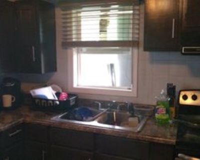 1044 W 28th St #1044, Indianapolis, IN 46208 3 Bedroom Apartment
