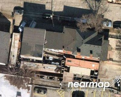 Preforeclosure Property in Louisville, KY 40208 - S 4th St