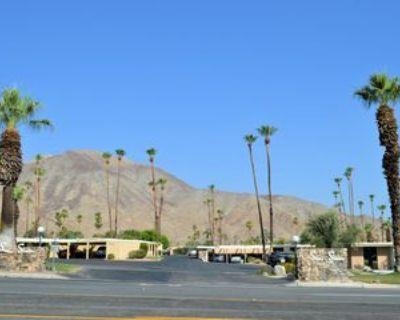 46185 Highway 74 #22, Palm Desert, CA 92260 2 Bedroom Condo