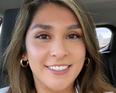 Monique, 27 years, Female - Looking in: Pico Rivera Los Angeles County CA