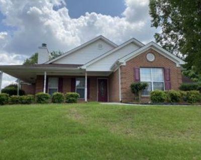 552 Drake Cir, Winder, GA 30680 3 Bedroom House