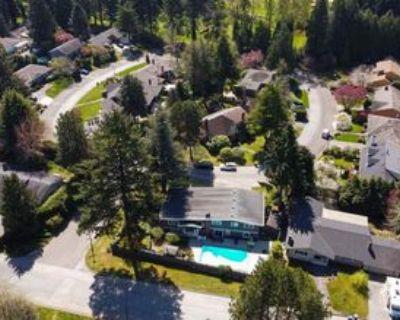 Salish Dr & Sennok Crescent, Vancouver, BC V6N 2E3 3 Bedroom House