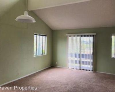 85 Stenner St #H, San Luis Obispo, CA 93405 2 Bedroom House