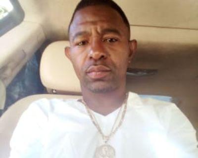 Derrick, 41 years, Male - Looking in: Norfolk Norfolk city VA