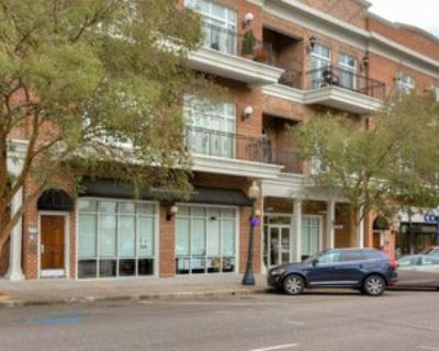 134 Laurens St Nw Apt A #Apt A, Aiken, SC 29801 3 Bedroom Apartment