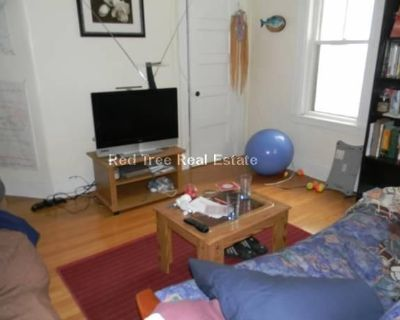 1700ft2 - Beautiful 4 Beds 2 Ba Duplex For 9/1 ...