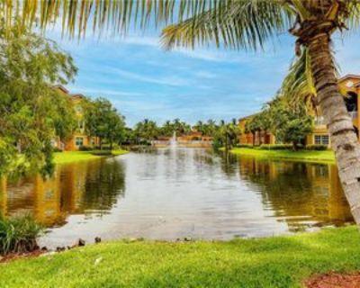 15590 Ocean Walk Cir #315, Fort Myers, FL 33908 1 Bedroom Condo