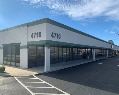 Single Tenant Medical Office For Sale