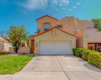 3144 Renaissance Dr Se, Rio Rancho, NM 87124 3 Bedroom House