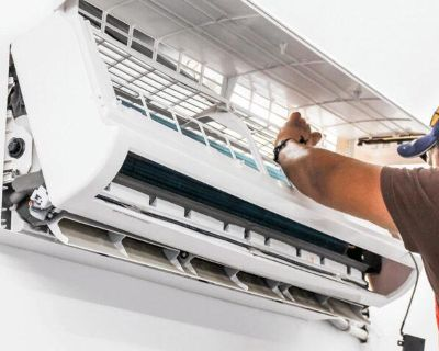 Timely AC Repair Lauderhill Sessions to Avoid Overheating
