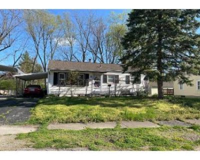 3 Bed 1 Bath Preforeclosure Property in Dayton, OH 45414 - Koehler Ave