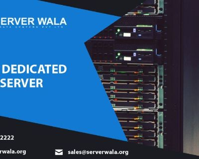 Why choose a dedicated server in Europe?