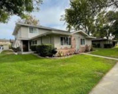 207 Coy Dr #4, San Jose, CA 95123 2 Bedroom House