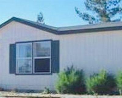 56798 Mount Rd, Anza, CA 92539 3 Bedroom Apartment