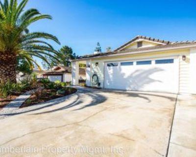 1632 Arabian Way, Oceanside, CA 92057 2 Bedroom House