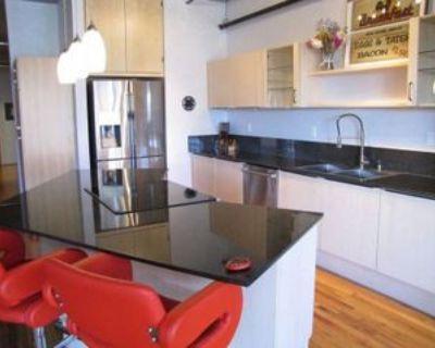 1499 Blake St Apt 3j #Apt 3j, Denver, CO 80202 2 Bedroom Apartment
