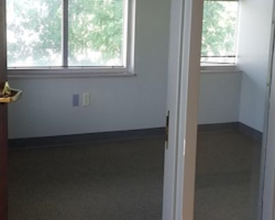 Office Suite for 10 at 6279 Tri-Ridge Blvd. Suite 230, Loveland, OH 45140