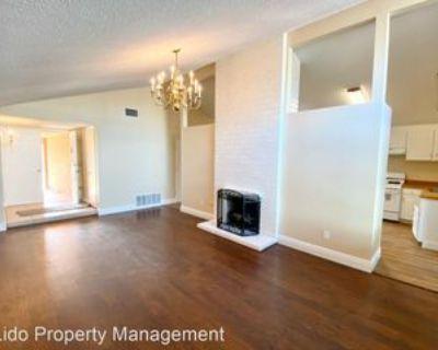 1123 S Keats St, Anaheim, CA 92806 3 Bedroom House
